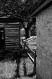 Spanish Oaks Cabins - 0324.jpg