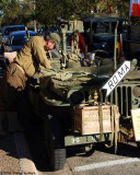 November 13th, 2010 - Jeep - 0417.jpg
