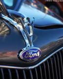 Ford V8 - 0453.jpg