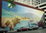 Austin-Wall-Art-13.jpg