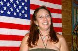 September 6th, 2006 - Susie Q 2540