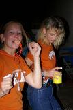 September 8th, 2006 - Longhorn Girls 2546