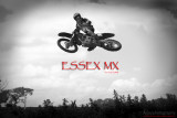 Essex Motorcross 31/05/2009