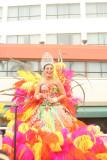 Carnaval de Barranquilla en Miami 2008