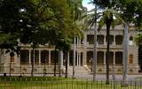 `Iolani Palace