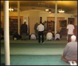 Masjid Al-Taheed