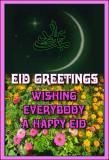 Eid 2009