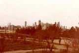 Shrine of Hazarat Ali