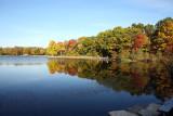 herrick_lake
