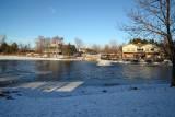 winter_2011_lake_katherine