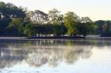 lake_catherine_08