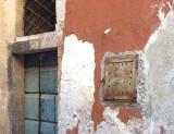 Orta Door