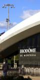 Biodôme de Montréal