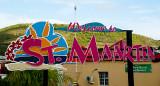 Welcome to St. Maarten!