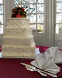 wedding_bridal_work