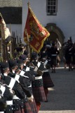 Scotland -08