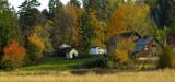 North Creek Autumn-0028-1.jpg
