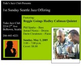 Tula's 1st Sunday Jazz-May-03.jpg