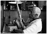 Tulas Jazz-9856.jpg