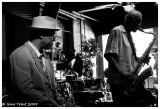 Tulas Jazz-9969.jpg