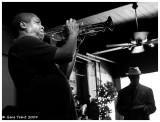 Tulas Jazz-9988.jpg