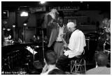 Tulas Jazz-2576.jpg