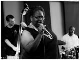 Tulas Jazz-0151.jpg