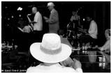 Tulas Jazz-9999.jpg