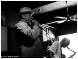 Tulas Jazz-9979.jpg