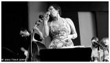 Tulas Jazz-0116.jpg