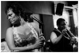 Tulas Jazz-0160.jpg