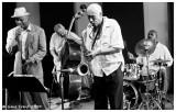 Tulas Jazz-0190.jpg