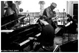 Tulas Jazz-0227.jpg