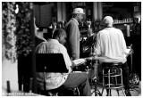 Tulas Jazz-2553.jpg