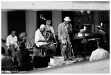 Tulas Jazz-2560.jpg