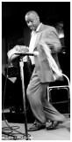 Tulas Jazz-0321.jpg