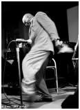 Tulas Jazz-0320.jpg