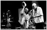 Tulas Jazz-0308.jpg