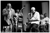 Tulas Jazz-0301.jpg