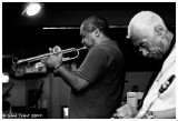 Tulas Jazz-2389.jpg