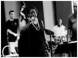 Tulas Jazz-0167.jpg