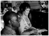 Tulas Jazz-0127.jpg