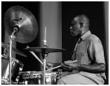 Tulas Jazz-0092.jpg