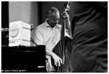 Tulas Jazz-2446.jpg