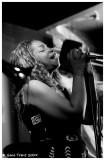Tulas Jazz-2426.jpg