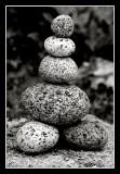 Stacking Stones  pengu1n