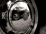 Wheels in a wheel*