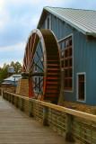 Big Wheel*