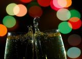 Happy New Year!4th Placeby Rita