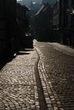 Cobble roadHM by geetwee